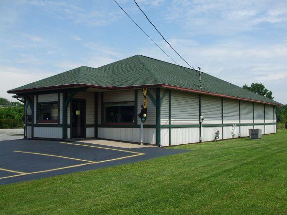 494 French Rd., Utica, NY 13502 Photo 1