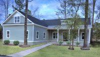 Home for sale: 3632 Haughton Ln., Castle Hayne, NC 28429