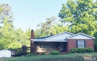Home for sale: 1870 Pope Rd., Dunn, NC 28334