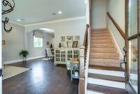 Home for sale: 1677 Brockton Ln. Lot#583, Nashville, TN 37221