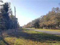 Home for sale: 16150 N.E. 55th St., Williston, FL 32696