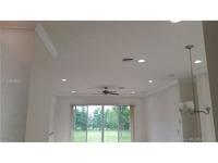 Home for sale: 11699 Mantova Bay Cir., Boynton Beach, FL 33473