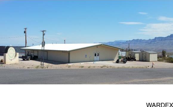 780 E. Pigeon Ln., Meadview, AZ 86444 Photo 5