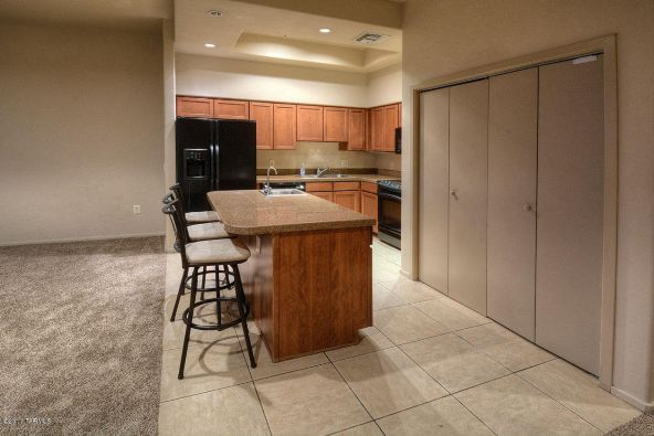 446 N. Campbell Avenue, Tucson, AZ 85716 Photo 3