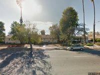 Home for sale: Victory, Tarzana, CA 91335