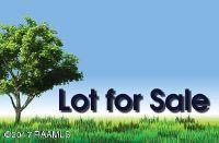 Home for sale: 100 Ollie, Abbeville, LA 70510