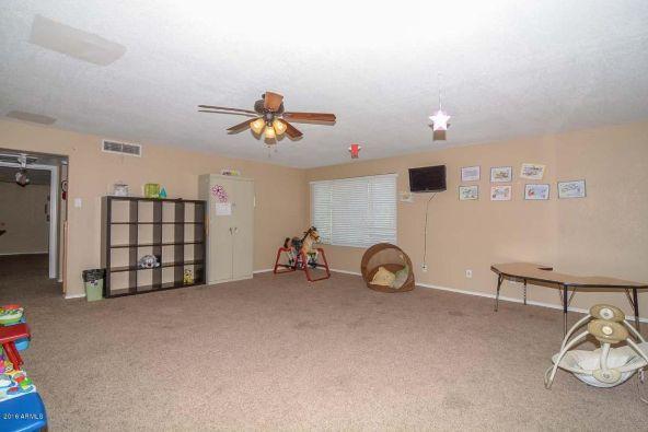 5402 W. Myrtle Avenue, Glendale, AZ 85301 Photo 26