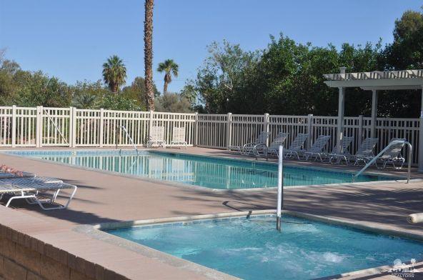 41920 Preston, Palm Desert, CA 92211 Photo 21