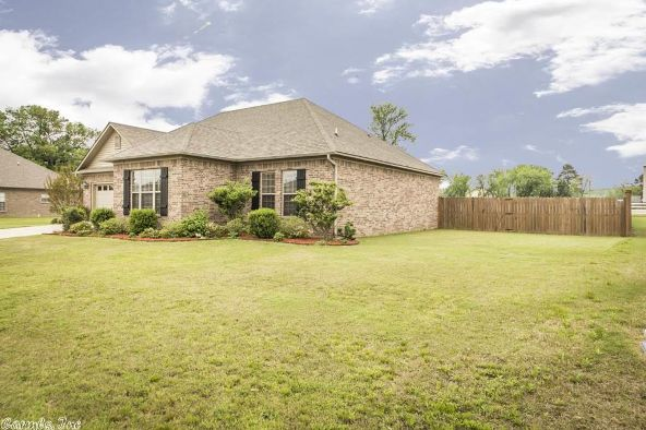 10 Thoroughbred, Vilonia, AR 72173 Photo 3