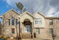 Home for sale: 218 Old Mill Rd., Stanardsville, VA 22973