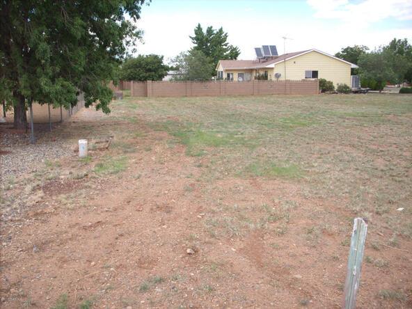 4000 N. Gelding Dr., Prescott Valley, AZ 86314 Photo 9