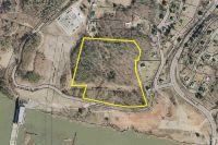 Home for sale: 0 Power House Rd., Rhodhiss, NC 28667