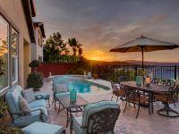 Home for sale: 1818 Sheridan, San Marcos, CA 92078