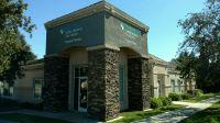 Home for sale: 420 B St., Yuba City, CA 95991