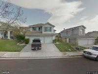Home for sale: Skycrest, Valencia, CA 91354