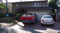 Home for sale: 3463 Mount Madonna Dr., San Jose, CA 95127