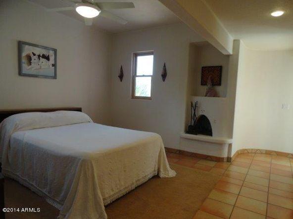 50910 W. Iver Rd. W, Aguila, AZ 85320 Photo 58