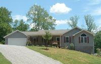 Home for sale: 265 Fox Run Dr., Monticello, KY 42633