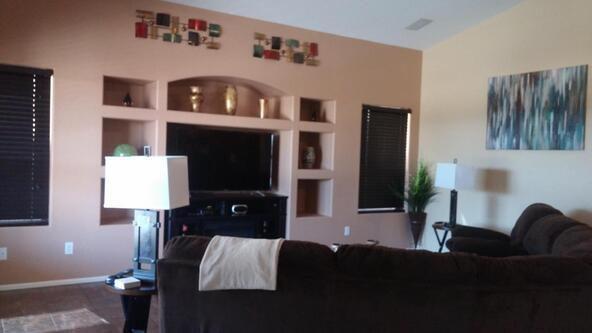 29725 W. Mitchell Avenue, Buckeye, AZ 85396 Photo 11