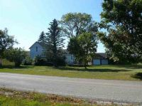 Home for sale: 3218 Cemetery Rd., Petoskey, MI 49770