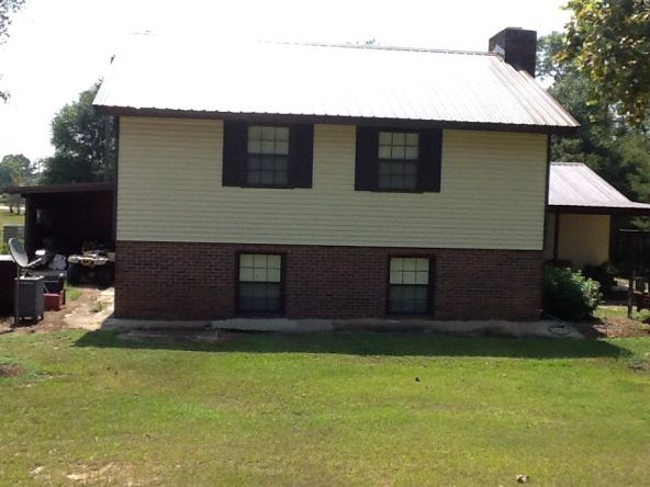 1955 Sims Rd., Luverne, AL 36049 Photo 13