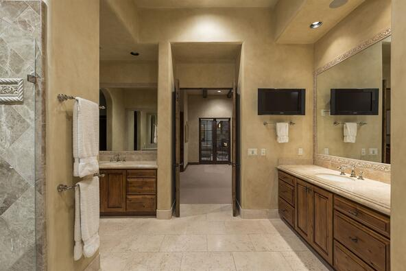 10189 E. Palo Brea Dr., Scottsdale, AZ 85262 Photo 16