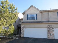 Home for sale: 1091 Ellsworth Dr., Grayslake, IL 60030
