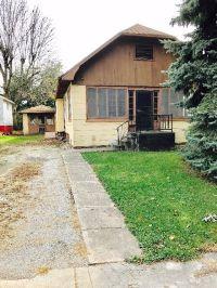 Home for sale: 421 E. Seminary, Hoopeston, IL 60942