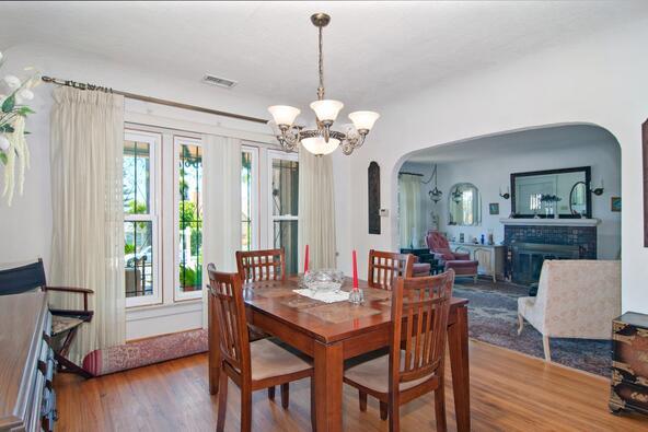 3567 Villa Terrace, San Diego, CA 92104 Photo 5