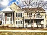Home for sale: 101 East Victoria Cir., North Aurora, IL 60542