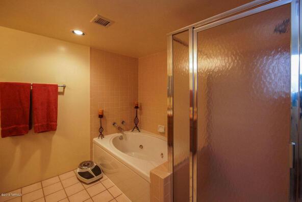 3667 W. Placita del Correcaminos, Tucson, AZ 85745 Photo 7
