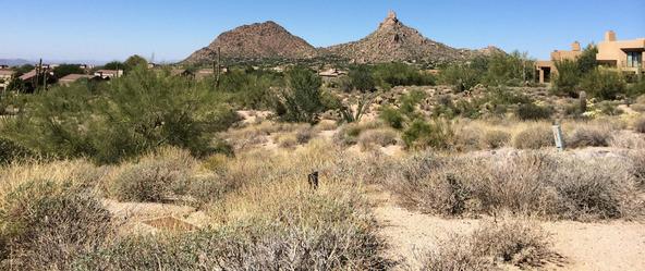 25180 N. 107th Way, Scottsdale, AZ 85255 Photo 28