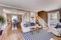 Home for sale: 1292 Forest St., Denver, CO 80220