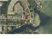 Home for sale: Shipwreck Rd., Santa Rosa Beach, FL 32459