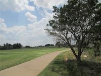 Home for sale: Tbd Bay Hill Dr., Graford, TX 76449