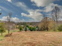 Home for sale: Lot 4 Crescent St., Saluda, NC 28773