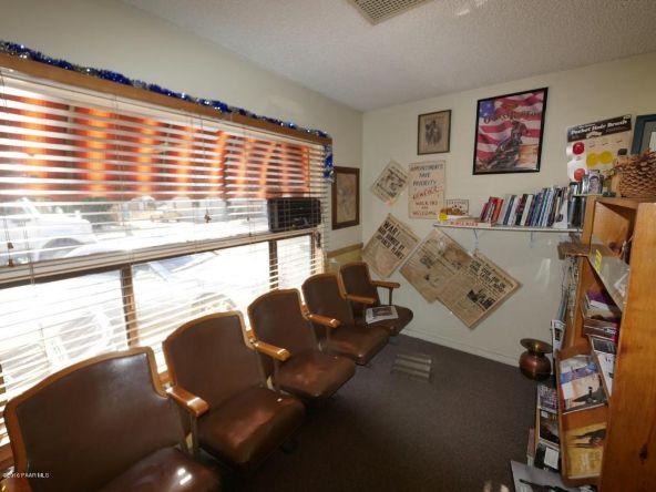 732 W. Hillside Avenue, Prescott, AZ 86301 Photo 14