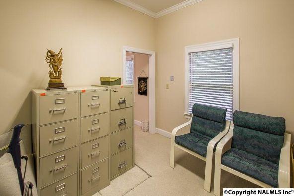 1109 Trenton Dr., Decatur, AL 35603 Photo 45