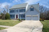 Home for sale: 1654 Trawler Ln., Annapolis, MD 21409