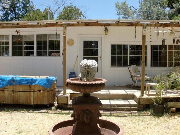 10501 N. Harris, Elfrida, AZ 85610 Photo 22