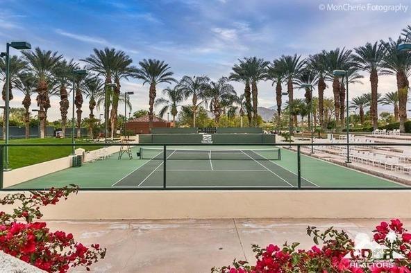 181 Desert Holly Dr., Palm Desert, CA 92211 Photo 6