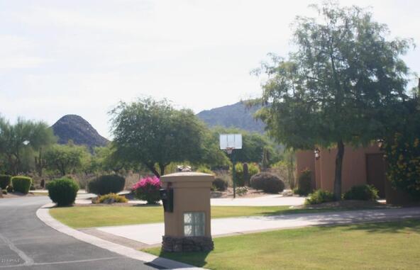 9693 N. 129th Pl., Scottsdale, AZ 85259 Photo 44