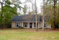 Home for sale: Pine, Pulaski, GA 30451