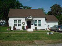 Home for sale: 112 S. 2nd St., Eufaula, OK 74432