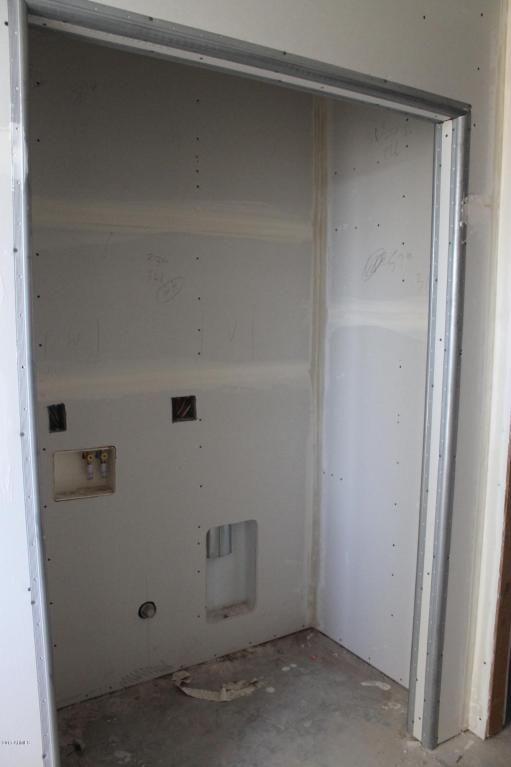 846 N. Pueblo Dr., Casa Grande, AZ 85122 Photo 5