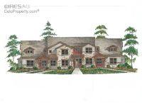 Home for sale: 6374 Pumpkin Ridge Dr., Windsor, CO 80550