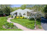 Home for sale: 26 Riverview Cir., Marlborough, CT 06447