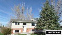 Home for sale: 1220 Kingsbury Dr., Casper, WY 82609