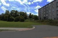 Home for sale: 82b & C Community Blvd., Wytheville, VA 24382