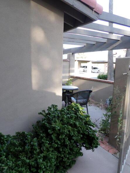 7931 E. San Miguel Avenue, Scottsdale, AZ 85250 Photo 2